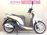 Sh モード/ホンダ 125cc 大阪府 バイク王 堺店