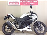 Z250/カワサキ 250cc 大阪府 バイク王 堺店