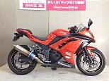 ニンジャ250/カワサキ 250cc 大阪府 バイク王 堺店