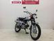 thumbnail CL50 ベンリィCL50 社外マフラー