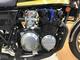 thumbnail Z400FX/Z400J Z400FX キャブ カーカーMF BEETサイドカバー