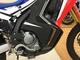 thumbnail CRF250 RALLY CRF250 ラリー カスタムシート