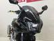 thumbnail CB400スーパーボルドール CB400Super ボルドール VTEC Revo