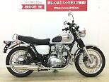 W800/カワサキ 800cc 岡山県 バイク王 岡山店
