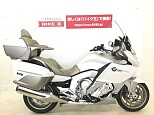 K1600GTL/BMW 1600cc 岡山県 バイク王 岡山店