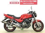 バリオス/カワサキ 250cc 岡山県 バイク王 岡山店