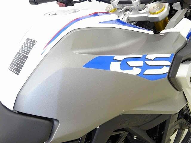 G310GS G310GS ETC2.0 中免で乗れる外車!◆低走行&高年式… 7枚目:G310GS…