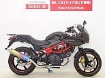 VTR-F/ホンダ 250cc 岡山県 バイク王 岡山店