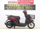 タクト/ホンダ 50cc 岡山県 バイク王 岡山店