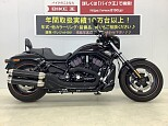 VRSCDX NIGHTROD SPECIAL/ハーレーダビッドソン 1250cc 岡山県 バイク王 岡山店