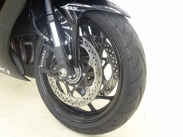 GSX-S1000F GSX-S1000F スリッパークラッチ搭載モデル ヘルメット… 6枚目:GS…
