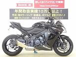 GSX-S1000F/スズキ 1000cc 岡山県 バイク王 岡山店