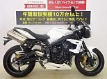 STREET TRIPLE/トライアンフ 675cc 岡山県 バイク王 岡山店
