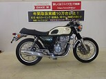 GB250クラブマン/ホンダ 250cc 岡山県 バイク王 岡山店