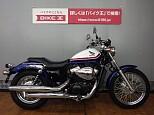 VT400S/ホンダ 400cc 岡山県 バイク王 岡山店