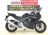 CBR400R/ホンダ 400cc 岡山県 バイク王 岡山店