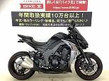 Z1000 (空冷)/カワサキ 1000cc 岡山県 バイク王 岡山店