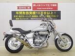 マグナ(Vツインマグナ)/ホンダ 250cc 岡山県 バイク王 岡山店