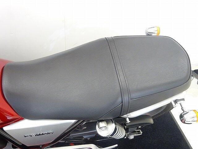 CB1100 CB1100 SPタダオマフラー 空冷4気筒!◆人気のクラシカ… 7枚目:CB1100…