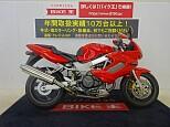 VTR1000Fファイアストーム/ホンダ 1000cc 岡山県 バイク王 岡山店