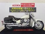 ドラッグスター400/ヤマハ 400cc 岡山県 バイク王 岡山店