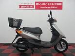 ジョグ(2サイクル)/ヤマハ 50cc 奈良県 バイク王 奈良店