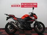 Z250/カワサキ 250cc 奈良県 バイク王 奈良店