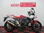 FZ1フェザー/ヤマハ 1000cc 奈良県 バイク王 奈良店