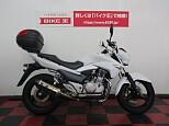 GSR250/スズキ 250cc 奈良県 バイク王 奈良店