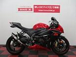 GSX-R1000/スズキ 1000cc 奈良県 バイク王 奈良店