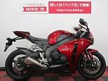 CBR1000RR/ホンダ 1000cc 奈良県 バイク王 奈良店