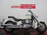 ドラッグスター400/ヤマハ 400cc 奈良県 バイク王 奈良店