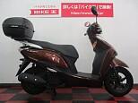 リード125/ホンダ 125cc 奈良県 バイク王 奈良店