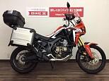 CRF1000L アフリカツイン Adventure Sports/ホンダ 1000cc 奈良県 バイク王 奈良店