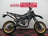 WR250X/ヤマハ 250cc 奈良県 バイク王 奈良店