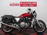 CB1100/ホンダ 1100cc 奈良県 バイク王 奈良店