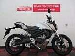 CB125R/ホンダ 125cc 奈良県 バイク王 奈良店