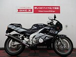 FZR250R/ヤマハ 250cc 奈良県 バイク王 奈良店