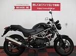 VTR250/ホンダ 250cc 奈良県 バイク王 奈良店