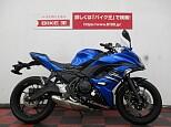 Ninja 650/カワサキ 650cc 奈良県 バイク王 奈良店