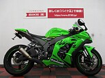 ZX-10R/カワサキ 1000cc 奈良県 バイク王 奈良店