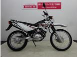 XTZ125E/ヤマハ 125cc 広島県 バイク王 広島店