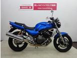 バリオス2/カワサキ 250cc 広島県 バイク王 広島店
