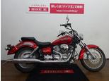 ドラッグスター 250/ヤマハ 250cc 広島県 バイク王 広島店