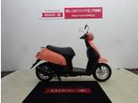 レッツG/スズキ 50cc 広島県 バイク王 広島店