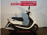 ジョグZR/ヤマハ 50cc 広島県 バイク王 広島店