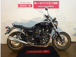 CB1100/ホンダ 1100cc 広島県 バイク王 広島店