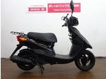 ジョグ/ヤマハ 50cc 広島県 バイク王 広島店