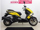 マジェスティS/ヤマハ 155cc 広島県 バイク王 広島店