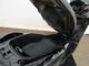 thumbnail フォルツァ Si フォルツァSi BEAMS製マフラー 2016年モデル